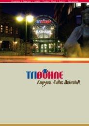 Imagebroschüre TriBühne (pdf)