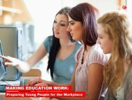 making-education-work pdf