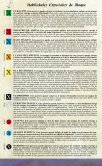 Mage Knight Dungeons - Pyramid Tarjeta de Habilidades - Devir - Page 4
