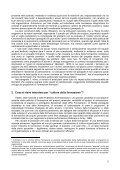 Articolo - Dialoghi - Page 3