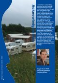 A Strategy for Gypsies & Travellers in Norfolk - South Norfolk Council - Page 4