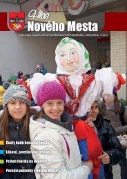 2013 - 04 - Nové Mesto