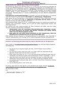 1) Das Antragsformular ohne Anlagen (pdf) - Sterntaler Bonn e.V. - Page 3