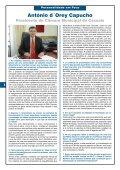 ASSOCIAÇÃO EMPRESARIAL DO CONCELHO DE CASCAIS ... - Page 6