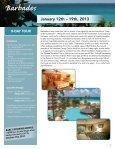 Yukon, Alaska - Jolly Tours and Travel - Page 3