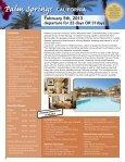Yukon, Alaska - Jolly Tours and Travel - Page 4