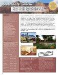 Yukon, Alaska - Jolly Tours and Travel - Page 6