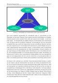 Aufbau einer kundenorientierten ... - MBA Programme der HWR Berlin - Seite 7