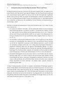 Das Gestalten von Geschäftsmodellen als Kern des Entrepreneurship - Seite 6
