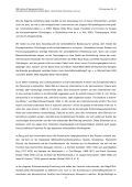 Das Gestalten von Geschäftsmodellen als Kern des Entrepreneurship - Seite 7