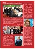 ZR 597.PDF - Crvena Zvezda - Page 2
