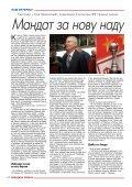 ZR 597.PDF - Crvena Zvezda - Page 4