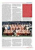ZR 597.PDF - Crvena Zvezda - Page 5