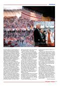 ZR 597.PDF - Crvena Zvezda - Page 7