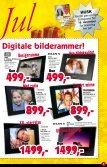 God Jul - Page 5