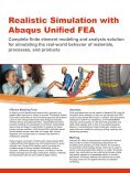 Abaqus Unified FEA - Page 2