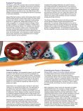Abaqus Unified FEA - Page 3