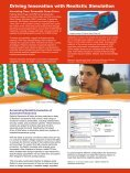 Abaqus Unified FEA - Page 5