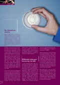 Certificats d'économie d'énergie - Page 4