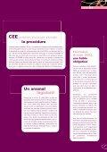 Certificats d'économie d'énergie - Page 5