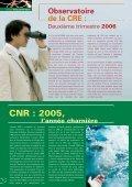 Certificats d'économie d'énergie - Page 6