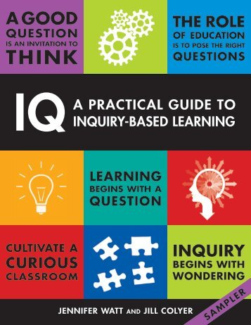 inquiry-questions