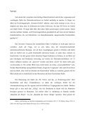Bernhard gitschtaler - gailtaler jugend im nationalsozialismus - Seite 6