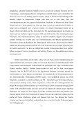 Bernhard gitschtaler - gailtaler jugend im nationalsozialismus - Seite 7