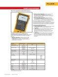 Download hier de brochure - EURO-INDEX - Page 5