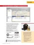 Download hier de brochure - EURO-INDEX - Page 7
