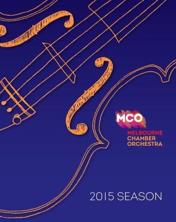 2015-MCO-Brochure