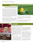 Pesquera - Catering.com.co - Page 5