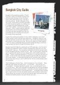 Bangkok - BBC - Page 4