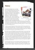 Bangkok - BBC - Page 5