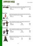 Hugglehounds Toys - Kane Veterinary Supplies - Page 2