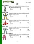 Hugglehounds Toys - Kane Veterinary Supplies - Page 4