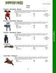 Hugglehounds Toys - Kane Veterinary Supplies - Page 5
