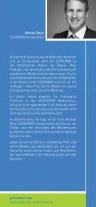 Wirtschafts-talks 2013 - Netzwerk-Bodensee - Page 7