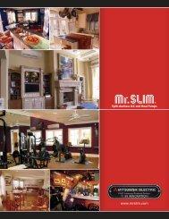 05MIT4846 Mr Slim Cat_MECHv3 - LSKair