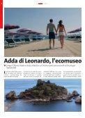 La Sicilia orientale - MEDIASTUDIO Giornalismo & Comunicazione - Page 2