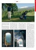 La Sicilia orientale - MEDIASTUDIO Giornalismo & Comunicazione - Page 3