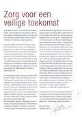 50229 HH Milieu JV - Page 5