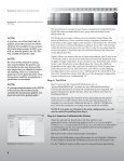 Profiling with Precision Stochastic Screens - Page 4