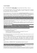 """Linee Guida """"Pagamenti online"""" - ICT4University - Page 6"""