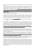 """Linee Guida """"Pagamenti online"""" - ICT4University - Page 7"""