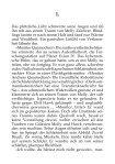 Der Outsider-Stern - Seite 5