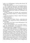 Der Outsider-Stern - Seite 6