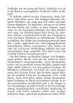 Der Outsider-Stern - Seite 7