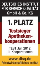 1. PlJ-\TZ - Sanacorp