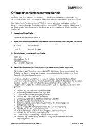 Oeffentliches Verfahrensverzeichnis BMW BKK.pdf